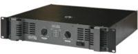 Ampli 1500 Watt-SYNQ