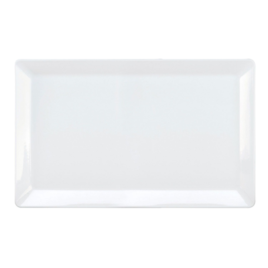 Location Assiettes rectangles