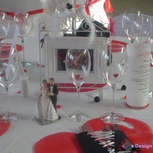 traiteur mariage dunkerque