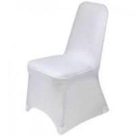 Location Housses de chaise