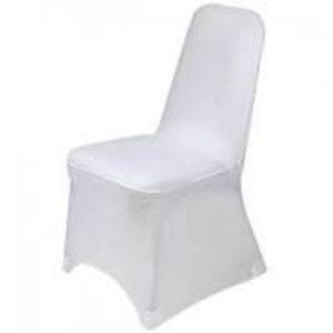 House chaise