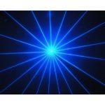 Kool Light – Laser bleu V2