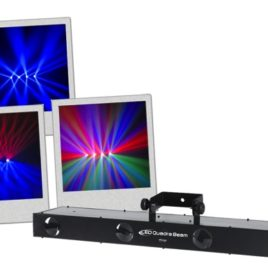 Led Quadra Beam
