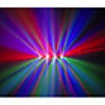 LED Quadra Beam V4