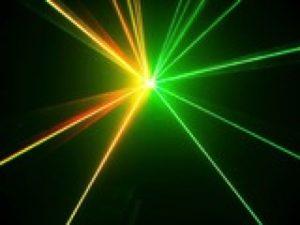 Laser Twin Effect V2