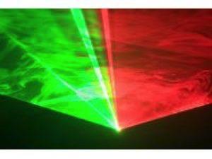 Laser Twin Effect V4