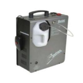Machine à fumée Antari