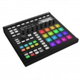 Location Maschine MK2
