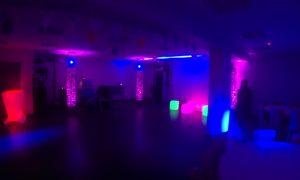 Salon lumineux_V2