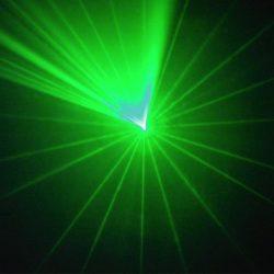 Space 3-Laser vert V2