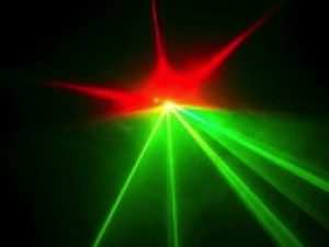 Twinbeam Color laser MK3 V4