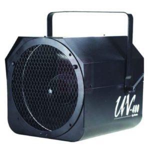 UV 400