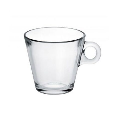 designrevenement_tasse-a-cafe-en-verre-28-cl-x6