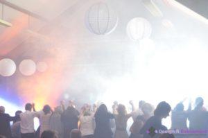 Prestation DJ Dunkerque