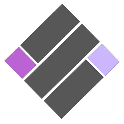Design'R Évènement