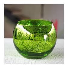 Phosphore vert anis